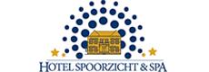 Hotel Spoorzicht & Spa - Loppersum