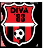 DIVA'83